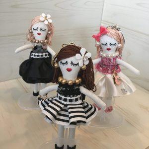 ルルベちゃん ディプロマレッスン 2019-05-29 4